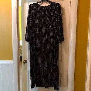 Dress by Zara Large